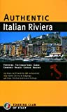 Italian Riviera, Touring Club of Italy, 8836542204