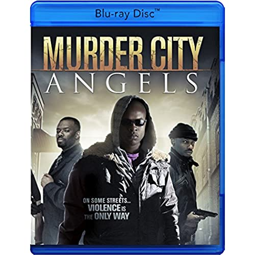 city of angels full movie