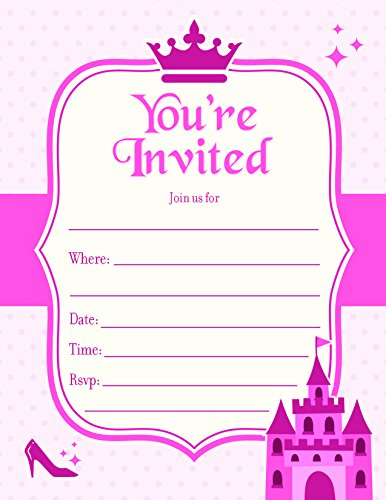 Jot-Mark-Kids-Party-Invitation-Fill-in-the-Blank-Birthday-Event-Invite-Cards-with-Envelopes