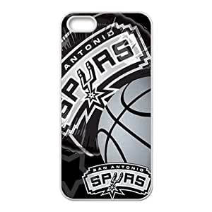 Happy SPRS Hot Seller Stylish Hard Case For Iphone 5s