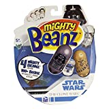 Mighty Beanz Star Wars Clone - 4 Pack