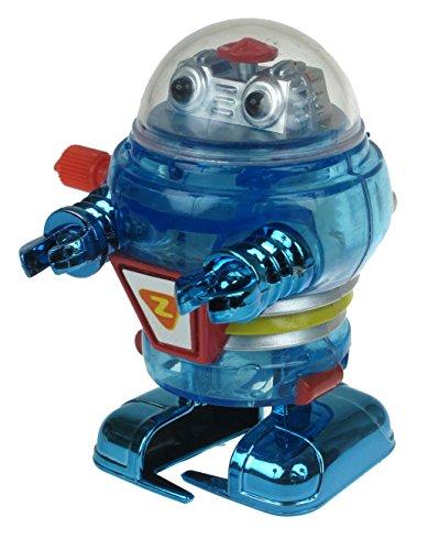 z robot - 7