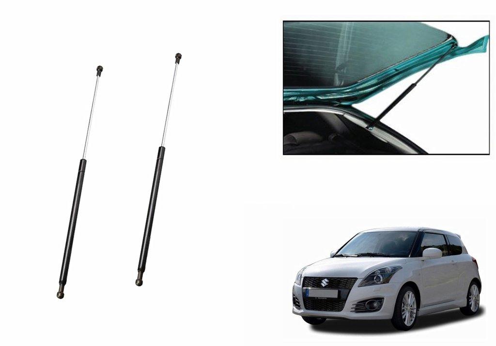 Driver Side Front 4-Door Sedan PT Auto Warehouse ABS1100 ABS Sensor Built in Japan