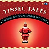 Tinsel Tales: Favorite Holiday Stories from NPR