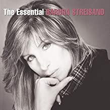 The Essential Barbra Streisand (Rm) (2CD)