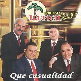 Amazon.com: Recuerdos De Una Noche: Tropical Boys: MP3 Downloads