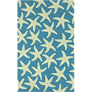514ky5AY6%2BL._SS300_ Best Nautical Rugs and Nautical Area Rugs