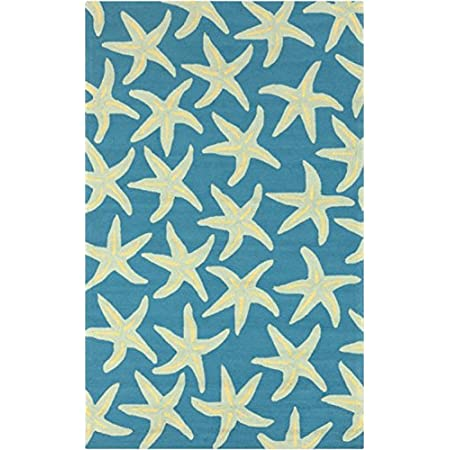 514ky5AY6%2BL._SS450_ Beach Rugs and Beach Area Rugs