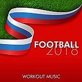 Fitness Equipment (Dance Music)