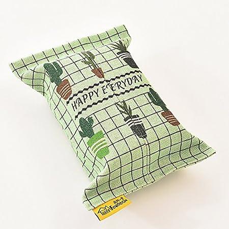 Schlafzimmer Zuhause Badezimmer Taschentuchbox Vommpe Taschentuchbox f/ür Hotel Taschentuchbox 24 x 18 cm Pattern B