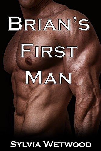Brian's First Man