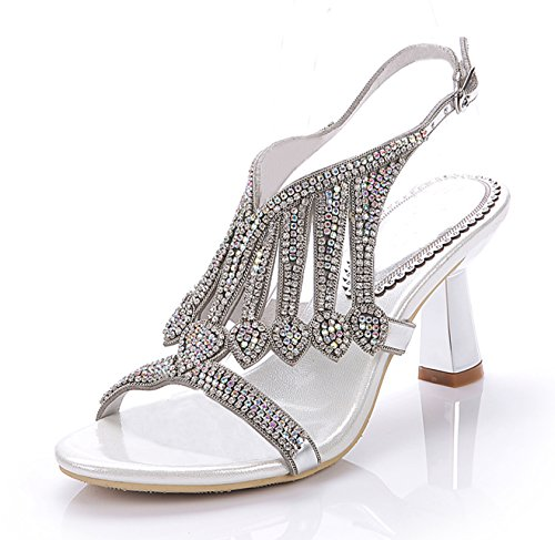 vibur-seven-womens-sweetheart-rhinestones-silver-sheepskin-wide-heeled-sandals-7-bm-us