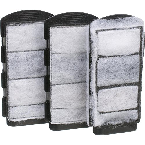 petco-power-filter-5-replacement-filter-cartridges
