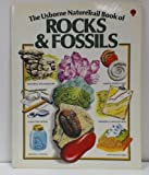 img - for Rocks and Fossils (Usborne Nature Trail) by Barbara Cork (1983-09-09) book / textbook / text book
