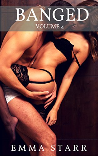 Hot gay public porn