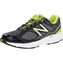 New Balance Men's M1260v4 NBX Running Shoe