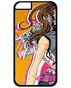 Thomas E. Lay's Shop Hot Protection Case Air Gear iPhone 5c 6311807ZC477255401I5C