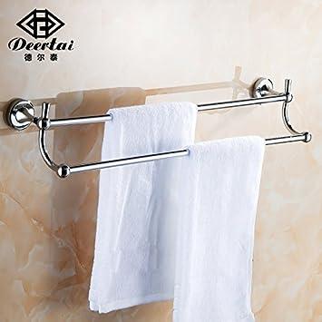 JinYiDian\'Shop-Badezimmer Accessoires, Badezimmer oder Küche ...