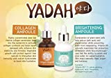 YADAH-Collagen-Ampoule-30ml