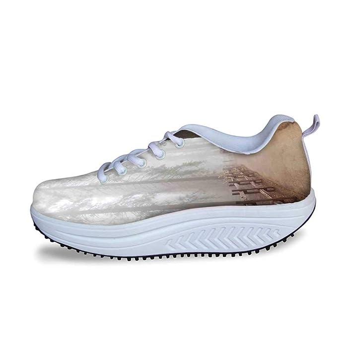 Armsttm Women Skate Shoes Artificial Flowers Decoration Classic Suede Sneaker Canvas Tennis Shoes