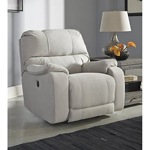 Power Recliners For Sale Shop Power Lift Recliners Online