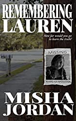Remembering Lauren