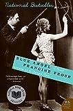 Blue Angel: A Novel