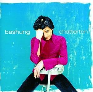"""Afficher """"Chatterton"""""""