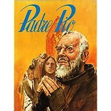 PADRE PIO (STORIE DI SANTI) (Italian Edition)