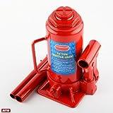 10 Ton Hydraulic Bottle Jack by ATE Pro. USA