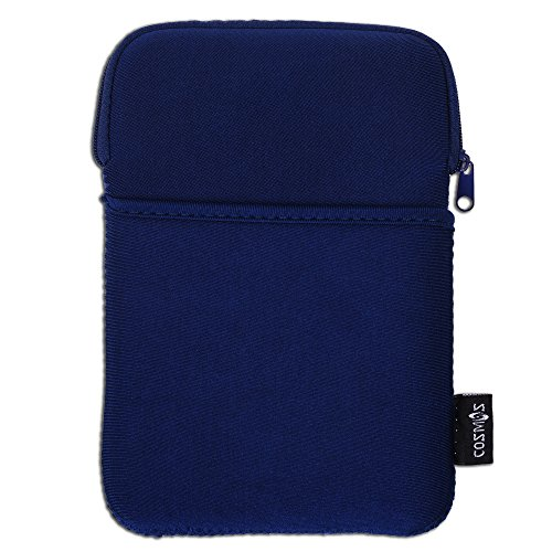 COSMOS Neoprene Protection Carrying Sleeve Case Bag for Kind