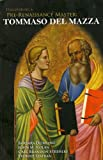 img - for Discovering a Pre-Renaissance Master: Tommaso Del Mazza book / textbook / text book