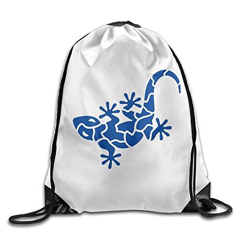 trydoo-wiesmann-logo-22-drawstring-backpacks-bags