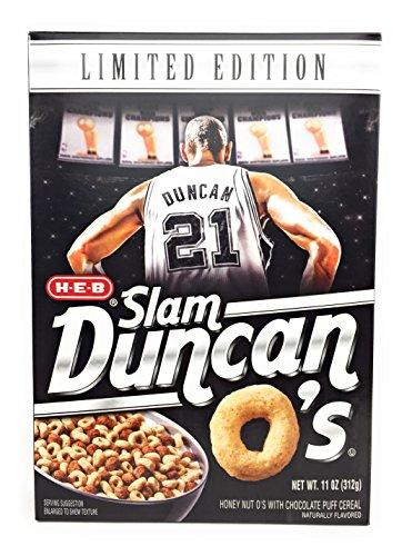 slam-duncan-os
