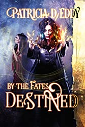 Destined: A By the Fates story