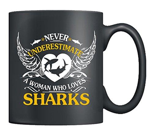 shark love - 6