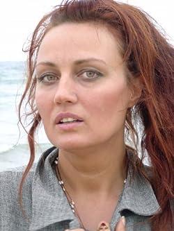 Tatiana Baklanova