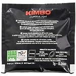 Kimbo-Cialde-Compostabili-Intenso-100-Cialde