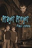 Prayer Preyer