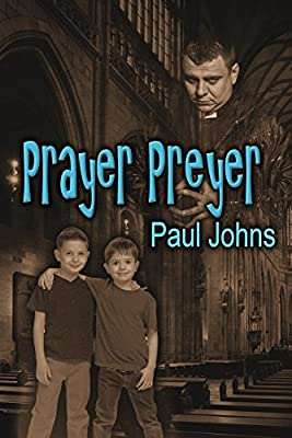 Prayer Preyer