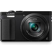 Panasonic Lumix DMC-ZS50 12.1MP Digital Camera Deals