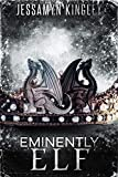 Eminently Elf (D'Vaire, Book 13)