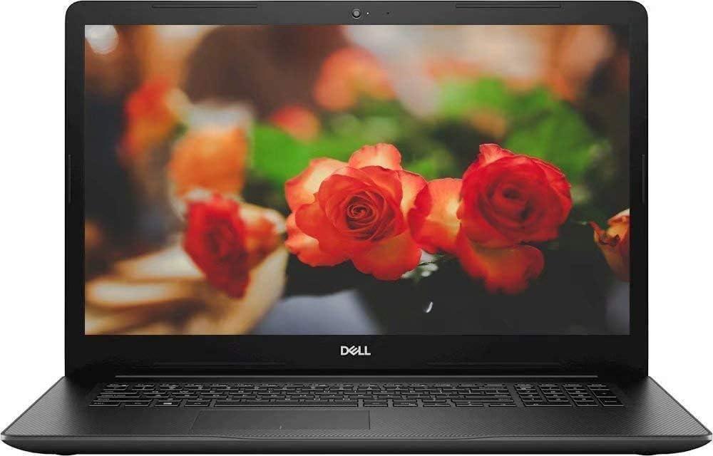 Dell Inspiron 17 3000 17.3