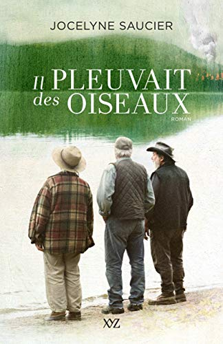 Il pleuvait des oiseaux (French Edition)