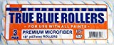 "True Blue 18"" Professional Paint Roller"