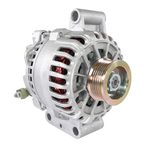 db-electrical-afd0115-alternator-for-ford-focus-20-23-20l-23l-05-06-07-2005-2006-2007-4s4t-10300-ac-