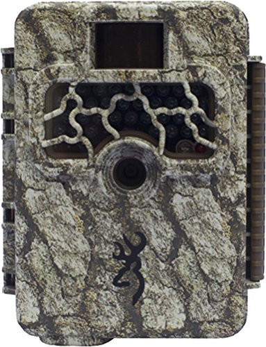 BROWNING TRAIL CAMERAS T Games Camera Command Ops by Browning Trail Cameras