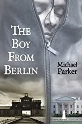The Boy from Berlin