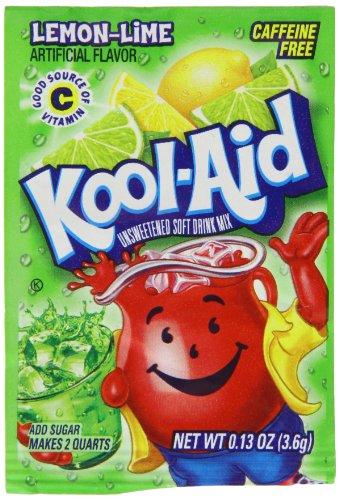 kool-aid-lemon-lime-drink-sachet-36-g-pack-of-24