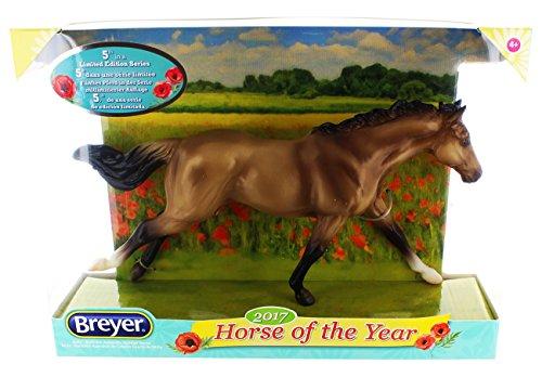 breyer-classics-horse-of-the-year-2017-bella-buckskin-appendix-quarter-horse